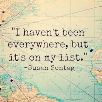 cropped-inspirational-travel-quotes-10